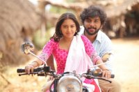 Preethiya-Rayabhari-Movie-Gallery-(2)
