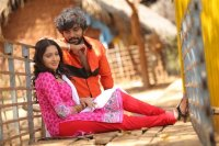 Preethiya-Rayabhari-Movie-Gallery-(3)