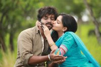 Preethiya-Rayabhari-Movie-Gallery-(4)