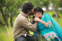 Preethiya-Rayabhari-Movie-Gallery-(5)