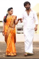 Preethiya-Rayabhari-Movie-Gallery-(9)