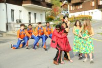 Sapthagiri-LLB-Telugu-Movie-Stills-(5)