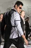 Spyder-Latest-Photo