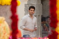 Spyder-Latest-Stills-(1)