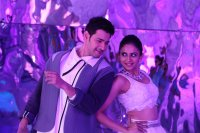 Spyder-Latest-Stills-(2)