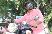 Thodraa-Movie-Gallery-(1)