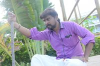 Thodraa-Movie-Gallery-(10)