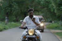 Thodraa-Movie-Gallery-(4)
