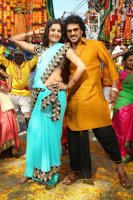 Upendra-Matte-Baa-Images-(2)