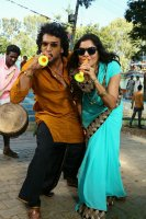 Upendra-Matte-Baa-Images-(3)