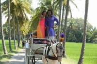Upendra-Matte-Baa-Images-(6)