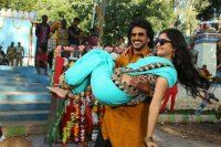 Upendra-Matte-Baa-Images-(7)