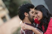 Vaasu-Naan-Pakka-Commercial-Movie-Stills-(1)