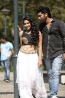 Vaasu-Naan-Pakka-Commercial-Movie-Stills-(2)