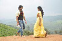 Vetrimaaran-Latest-Stills-(5)