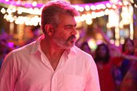 Viswasam-New-Pictures-(10)