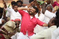 Viswasam-New-Pictures-(11)