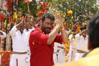 Viswasam-New-Pictures-(12)