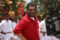 Viswasam-New-Pictures-(13)