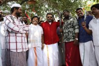 Viswasam-New-Pictures-(14)