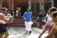 Viswasam-New-Pictures-(16)