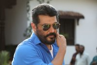 Viswasam-New-Pictures-(17)
