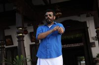 Viswasam-New-Pictures-(18)