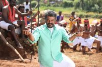Viswasam-New-Pictures-(19)