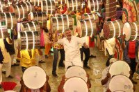 Viswasam-New-Pictures-(2)