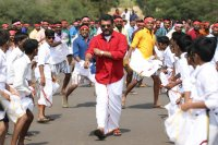Viswasam-New-Pictures-(22)