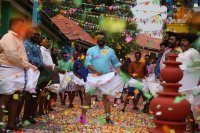 Viswasam-New-Pictures-(4)