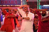 Viswasam-New-Pictures-(5)