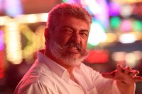 Viswasam-New-Pictures-(6)