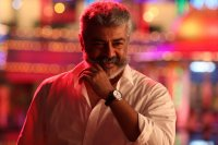 Viswasam-New-Pictures-(7)