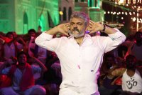 Viswasam-New-Pictures-(9)