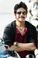 King-Nagarjuna-in-Raju-Gari-Gadi-2-Stills-(1)