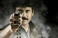 King-Nagarjuna-in-Raju-Gari-Gadi-2-Stills-(2)