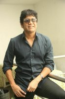 Nagarjuna-Interview-Stills-(1)