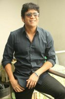 Nagarjuna-Interview-Stills-(10)