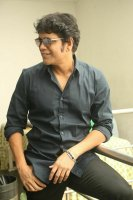 Nagarjuna-Interview-Stills-(11)