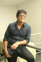Nagarjuna-Interview-Stills-(12)