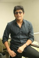 Nagarjuna-Interview-Stills-(2)