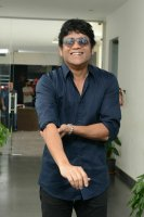 Nagarjuna-Interview-Stills-(5)