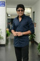 Nagarjuna-Interview-Stills-(6)