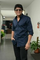 Nagarjuna-Interview-Stills-(7)