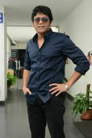 Nagarjuna-Interview-Stills-(8)