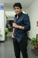 Nagarjuna-Interview-Stills-(9)
