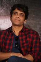 Nagarjuna-at-Raju-Gari-Gadhi-2-Trailer-Launch-Stills-(8)
