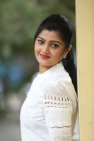 Akshitha-Latest-Photos-(20)
