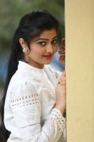 Akshitha-Latest-Photos-(21)